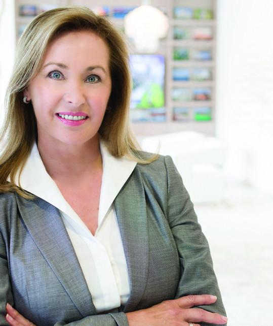 Cindy Paur