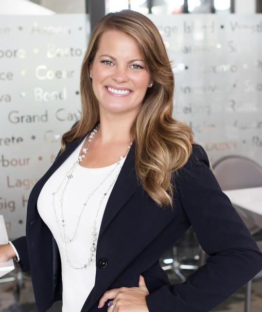 Cassandra Joyner