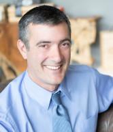 Chris Kallin