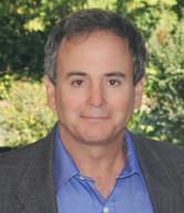 Kevin DeLashmutt