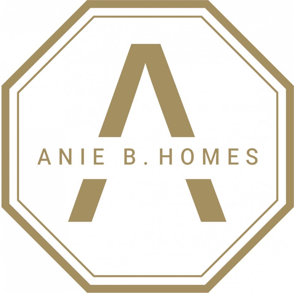 Anie Buckmelter