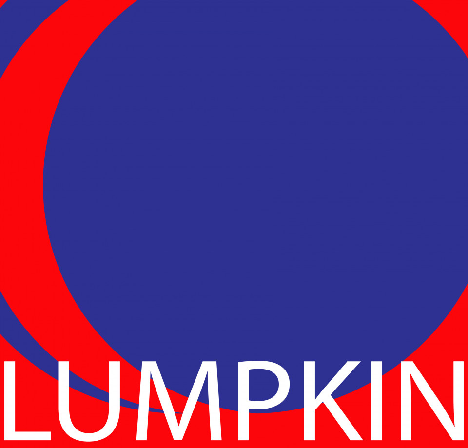 Toby Lumpkin