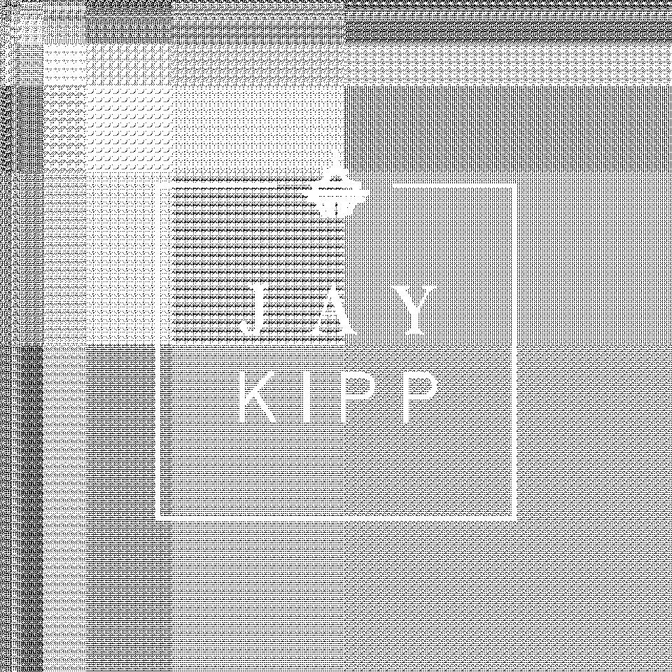 Jay Kipp