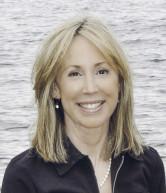 Lisa Woolverton