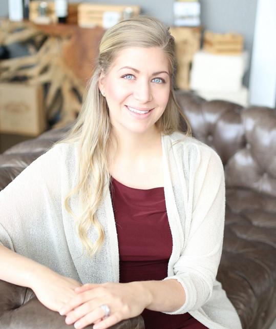 Lyndsey Bunger