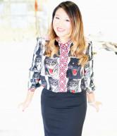 Michele Liang