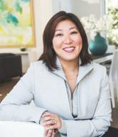 Robyn Kimura Hsu