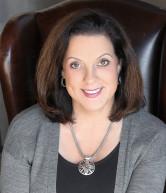 Susan Lorenz