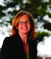 Denise Seavitt