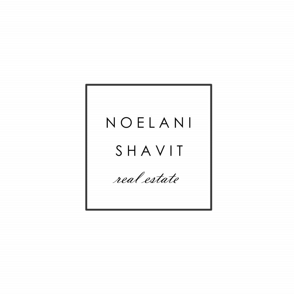 Noelani Shavit