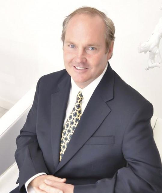 Brad Vancour