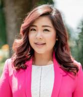 Cayla  Ji   지수정