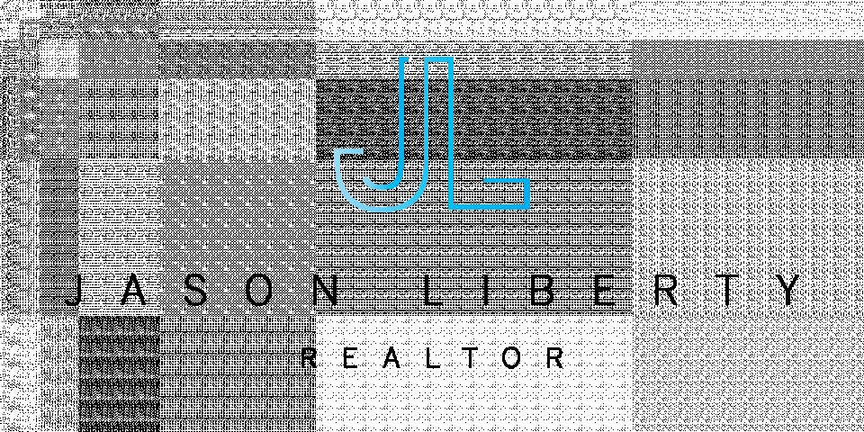 Jason Liberty
