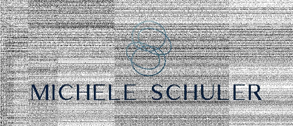 Michele Schuler
