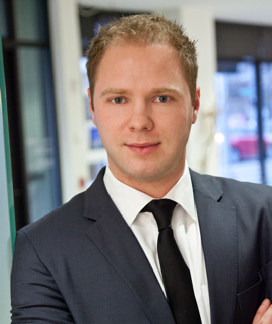 Anton Krivenyshev