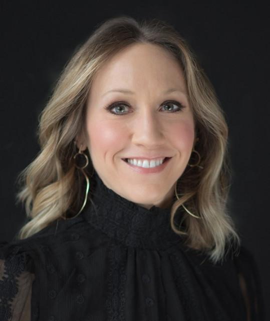 Christina Skally