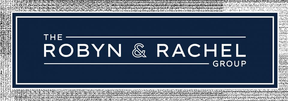 The Robyn & Rachel Group