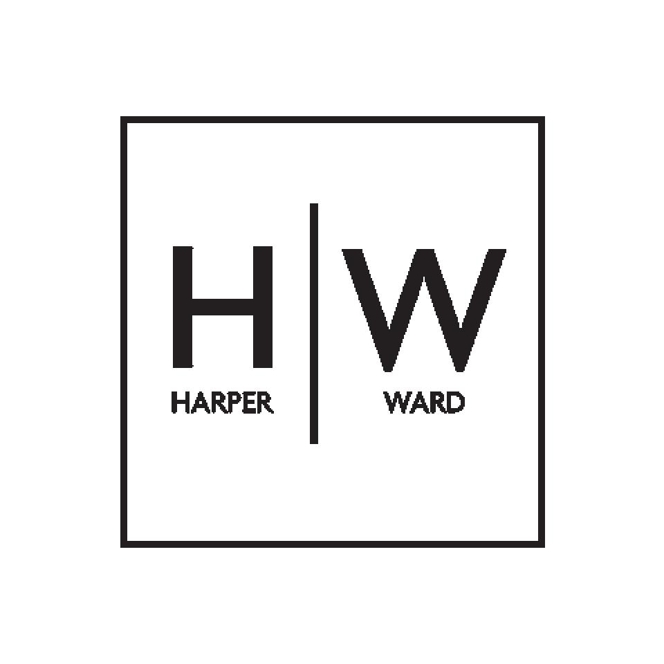 Harper Ward