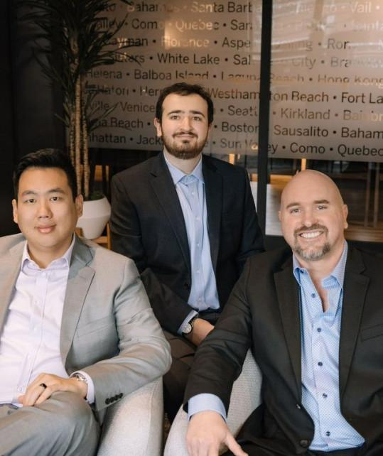 The Chang Group