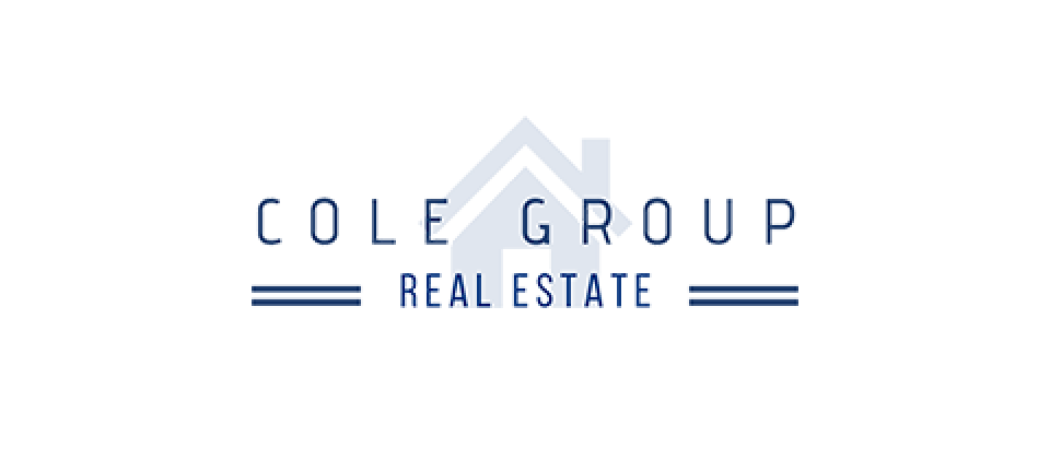 The Cole Group