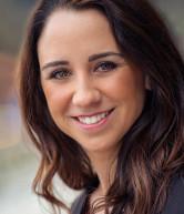 Wendy Bragalone
