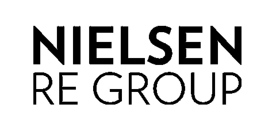 Nielsen RE Group