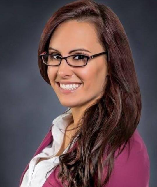 Melissa  Comito