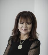 Barbara Allen