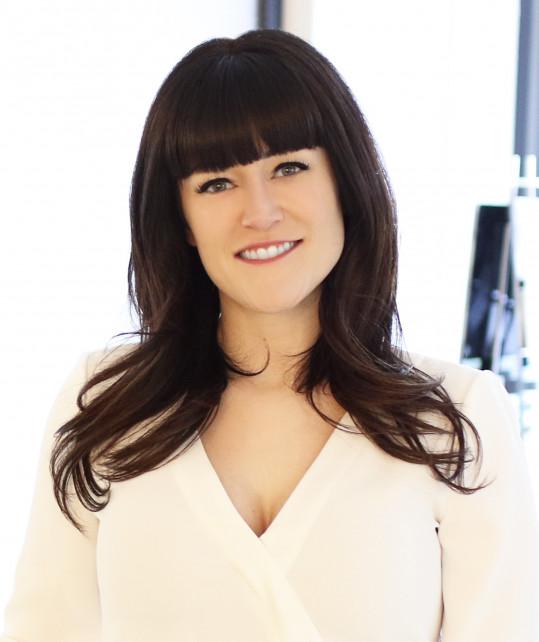 Jessica Kameron