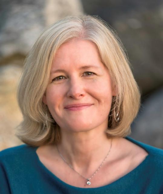 Laurel Powell
