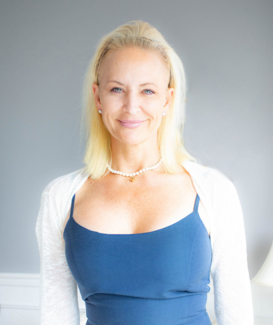 Alexandra Picard