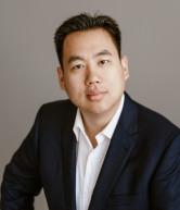 Eddie Chang