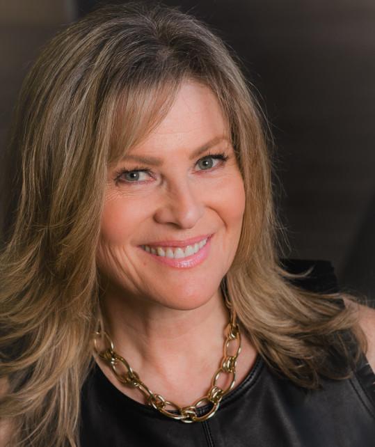 Lori DeVore