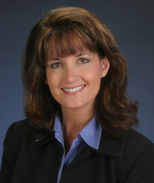 Carol Fletcher