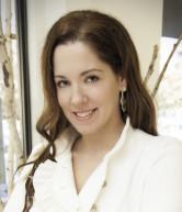 Sandra Shaffer