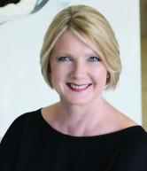 Kathy Madsen