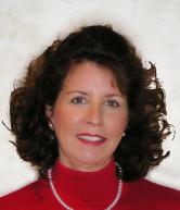 Sharon Kortum