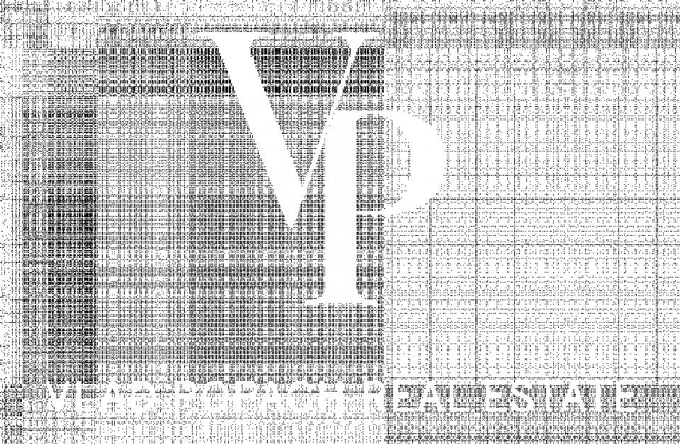 Vlad Popach